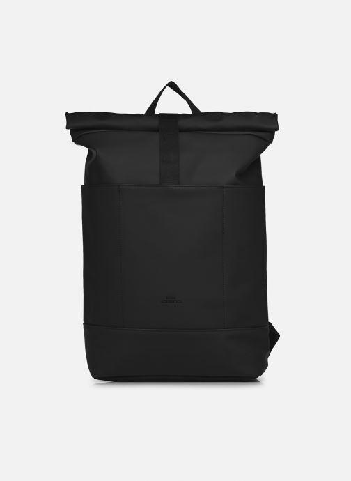 Sacs à dos Ucon Acrobatics Hajo Backpack Noir vue détail/paire
