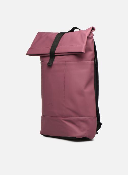 Rucksacks UCON ACROBATICS HAJO Backpack Pink model view