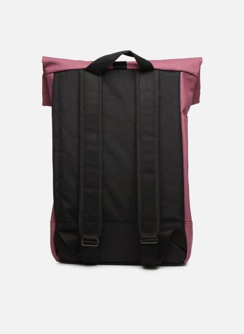 Rucksacks UCON ACROBATICS HAJO Backpack Pink front view