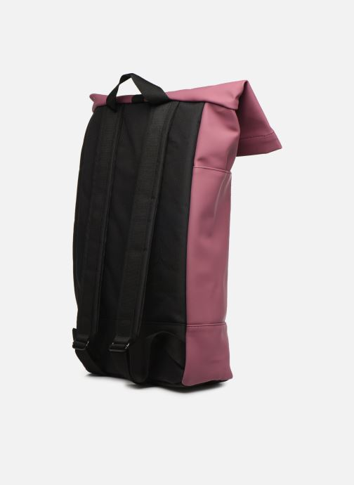 Rucksacks UCON ACROBATICS HAJO Backpack Pink view from the right