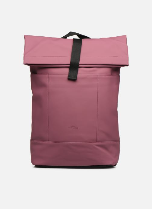 Rucksacks UCON ACROBATICS HAJO Backpack Pink detailed view/ Pair view