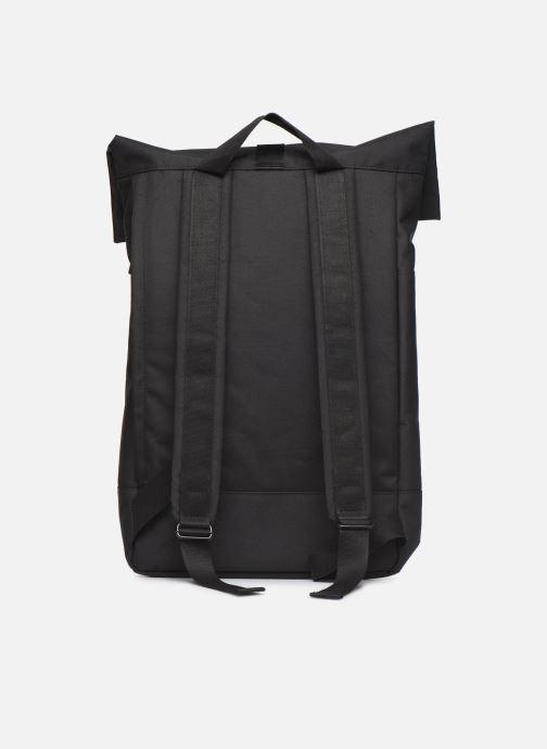 Zaini UCON ACROBATICS HAJO Backpack Nero immagine frontale