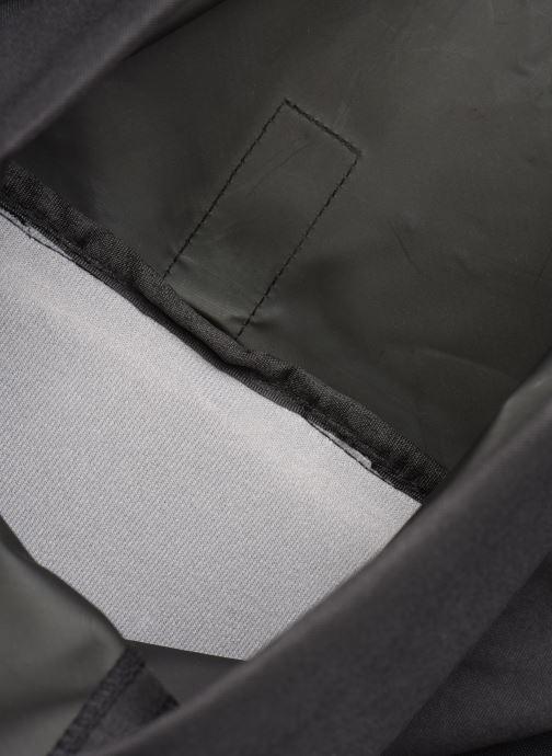 Zaini UCON ACROBATICS HAJO Backpack Nero immagine posteriore