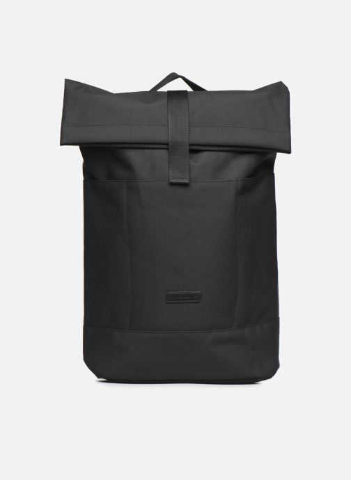 Zaini UCON ACROBATICS HAJO Backpack Nero vedi dettaglio/paio