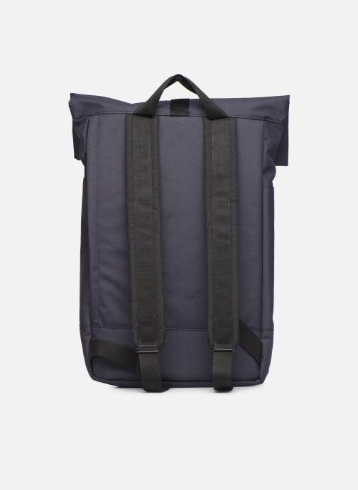 Sacs à dos UCON ACROBATICS HAJO Backpack Bleu vue face
