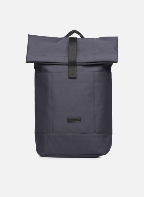 Sacs à dos UCON ACROBATICS HAJO Backpack Bleu vue détail/paire