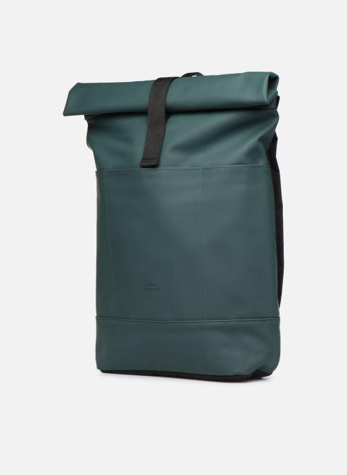 Rucksacks UCON ACROBATICS HAJO Backpack Green model view