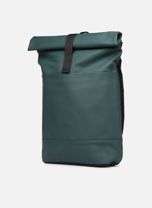 Rugzakken UCON ACROBATICS HAJO Backpack Groen model