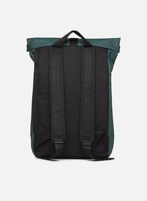 Rucksacks UCON ACROBATICS HAJO Backpack Green front view