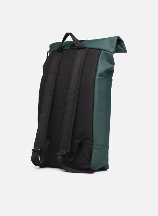 Rucksacks UCON ACROBATICS HAJO Backpack Green view from the right
