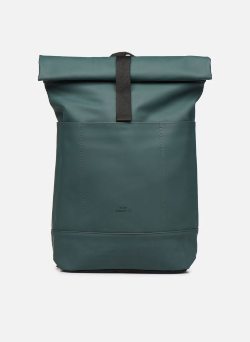 Sac à dos - HAJO Backpack