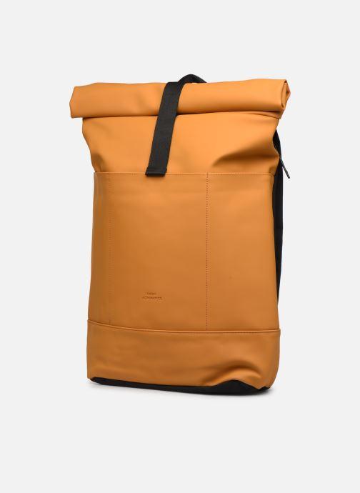 Rugzakken UCON ACROBATICS HAJO Backpack Geel model