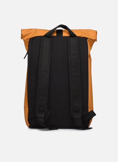 Rucksacks UCON ACROBATICS HAJO Backpack Yellow front view