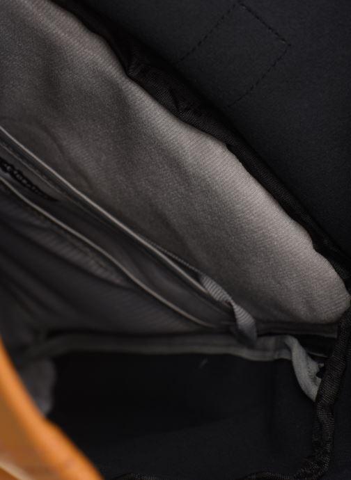 Rugzakken UCON ACROBATICS HAJO Backpack Geel achterkant