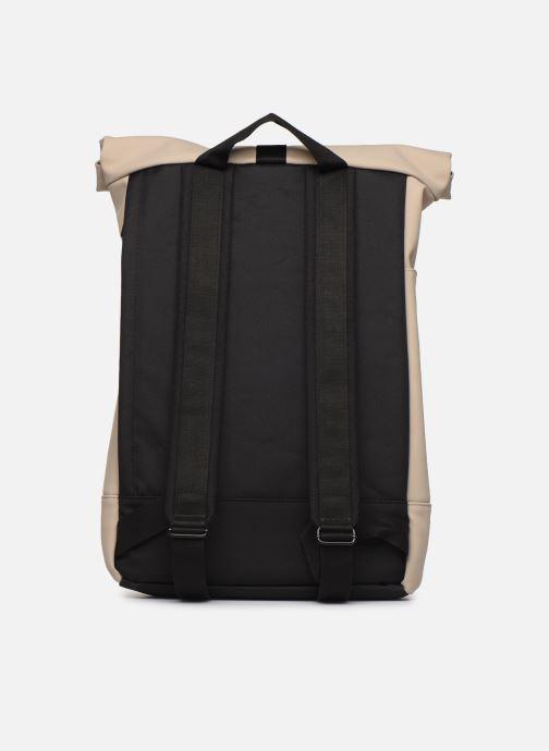 Rucksäcke Ucon Acrobatics Hajo Backpack beige ansicht von vorne
