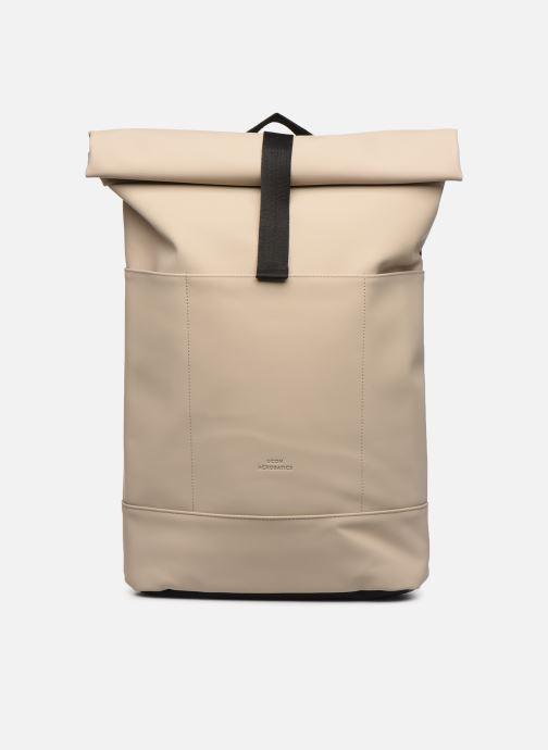 Rucksäcke Ucon Acrobatics Hajo Backpack beige detaillierte ansicht/modell