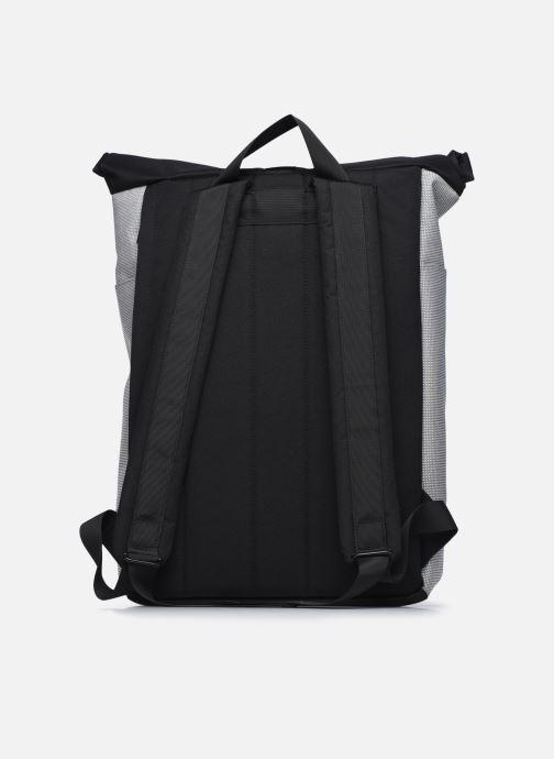 Sacs à dos Ucon Acrobatics Hajo Backpack Gris vue face