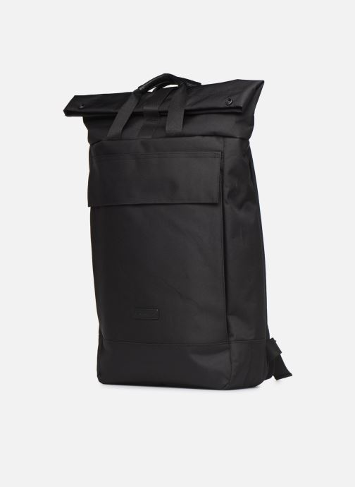 Rucksäcke UCON ACROBATICS COLIN Backpack schwarz schuhe getragen
