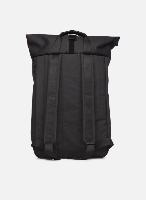 Rucksäcke UCON ACROBATICS COLIN Backpack schwarz ansicht von vorne