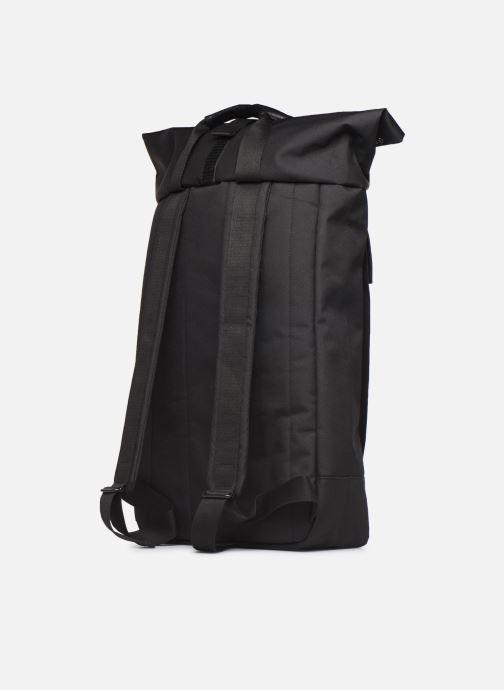 Rucksäcke UCON ACROBATICS COLIN Backpack schwarz ansicht von rechts