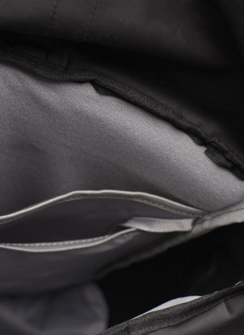 Rucksäcke UCON ACROBATICS COLIN Backpack schwarz ansicht von hinten