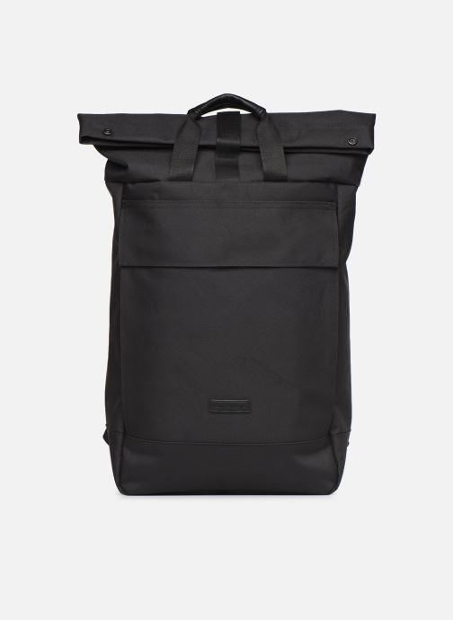 Rucksäcke UCON ACROBATICS COLIN Backpack schwarz detaillierte ansicht/modell