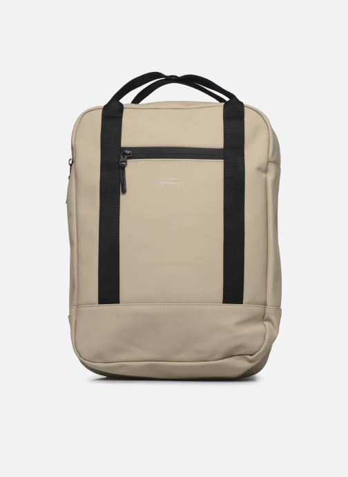 Sac à dos - ISON Backpack