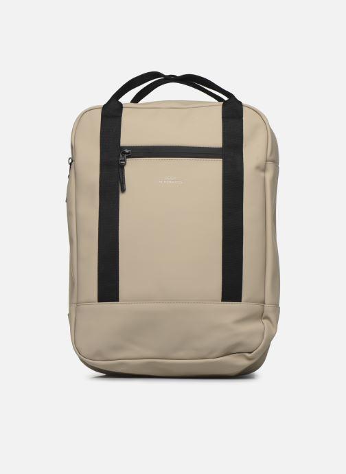 Sacs à dos UCON ACROBATICS ISON Backpack Beige vue détail/paire