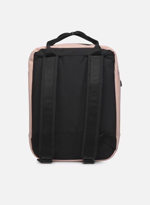 Mochilas UCON ACROBATICS ISON Backpack Rosa vista de frente
