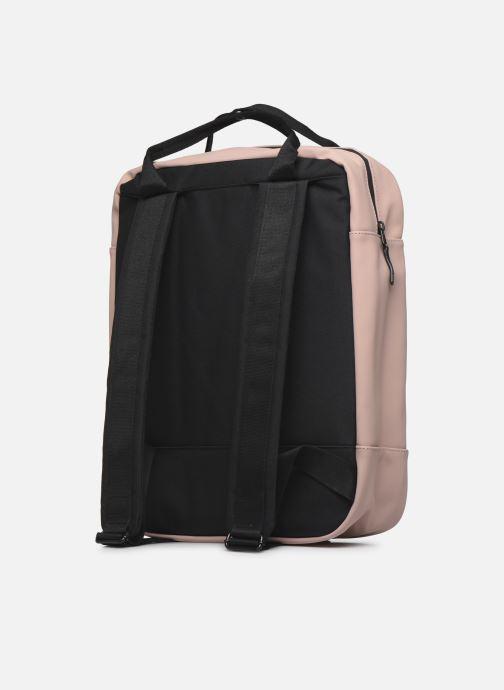 Sacs à dos UCON ACROBATICS ISON Backpack Rose vue droite