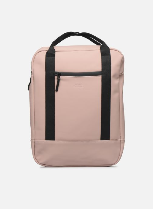 Mochilas UCON ACROBATICS ISON Backpack Rosa vista de detalle / par