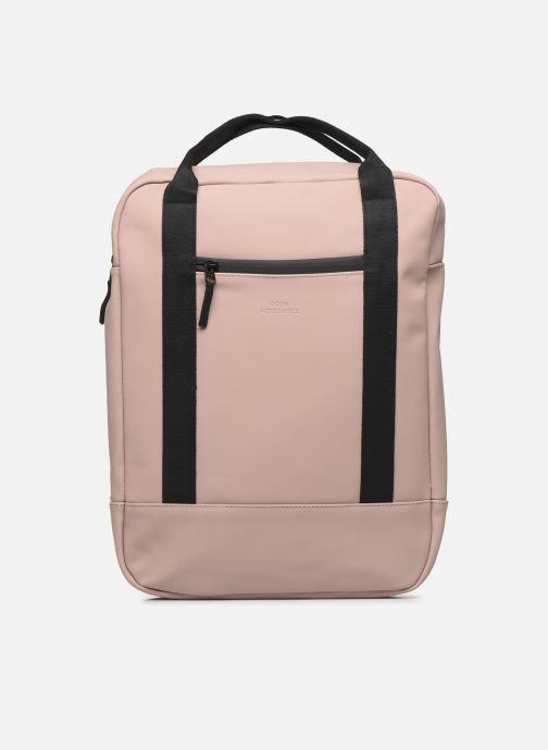 Sacs à dos UCON ACROBATICS ISON Backpack Rose vue détail/paire
