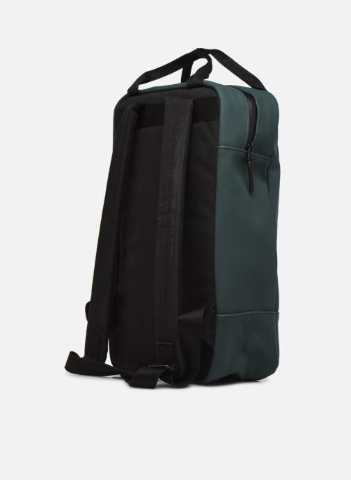 Rugzakken Ucon Acrobatics Ison Backpack Groen rechts