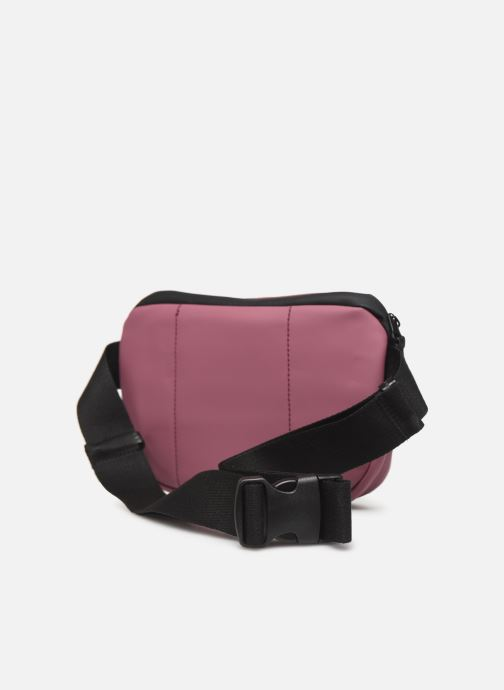 Wallets & cases UCON ACROBATICS JACOB Waistbag Pink view from the right