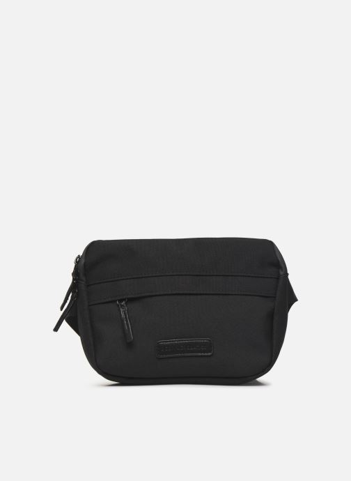 Sac banane - JACOB Waistbag