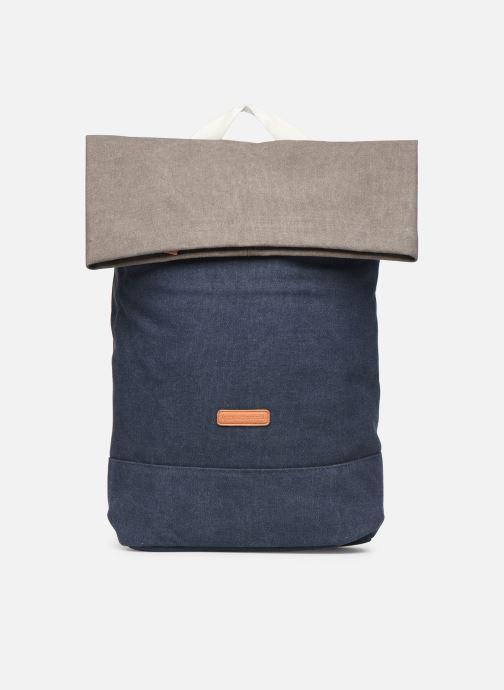 Rucksäcke Taschen Karlo Backpack