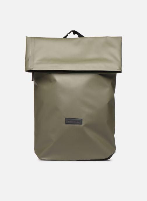 Sac à dos - KARLO Backpack
