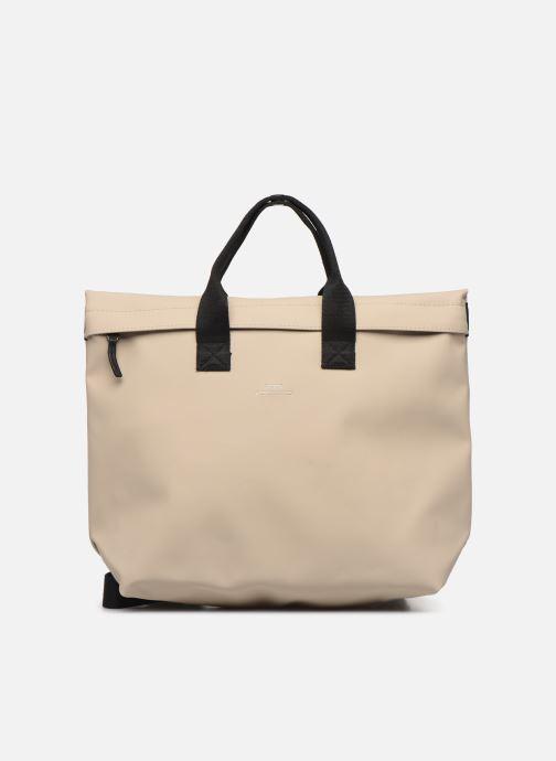 Handbags UCON ACROBATICS Eliza Bag Beige detailed view/ Pair view