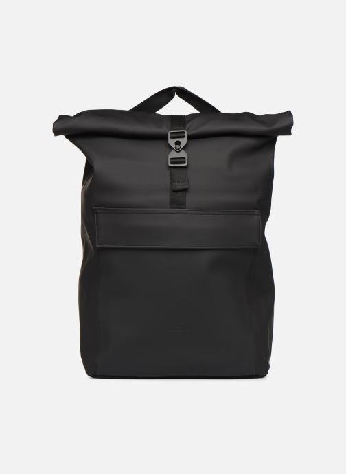 Rucksäcke Taschen Jasper Backpack