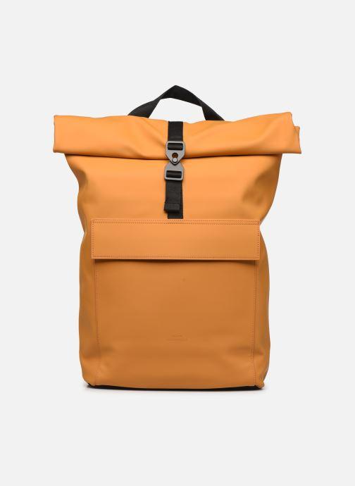 Rygsække Tasker Jasper Backpack
