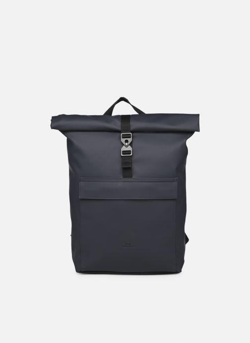 Rucksäcke Taschen Jasper