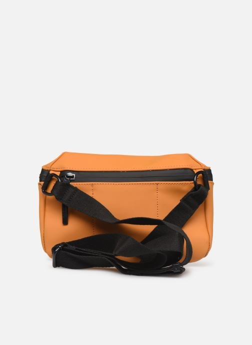 Wallets & cases UCON ACROBATICS Jona Bag Yellow front view