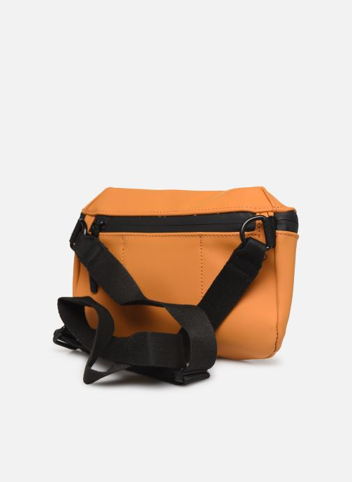 Wallets & cases UCON ACROBATICS Jona Bag Yellow view from the right