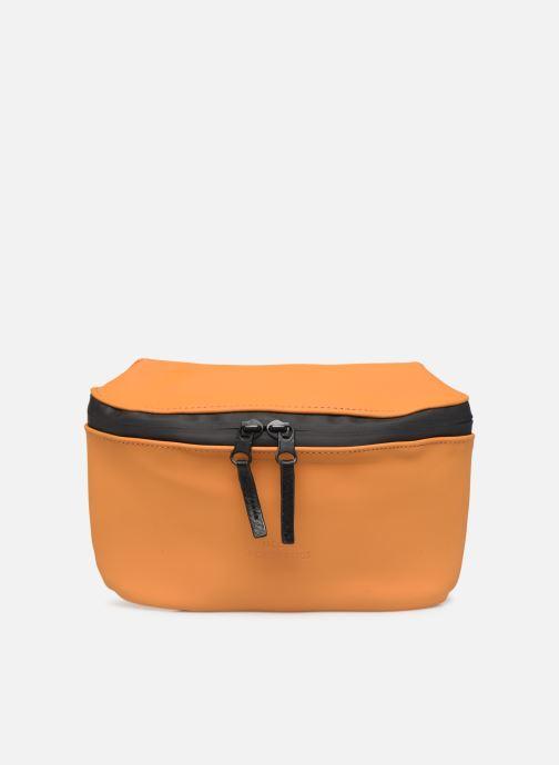 Bolsos de mano Bolsos Jona Bag