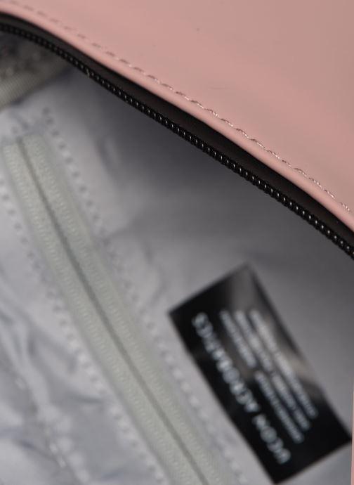 Borse Ucon Acrobatics Jona Bag Rosa immagine posteriore