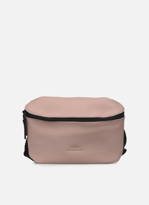 Sac banane - Jona Bag