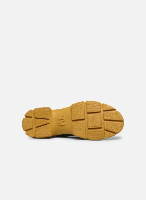 Boots en enkellaarsjes Think! Iaz 85134 Multicolor boven