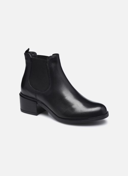 Bottines et boots Femme Amarilli