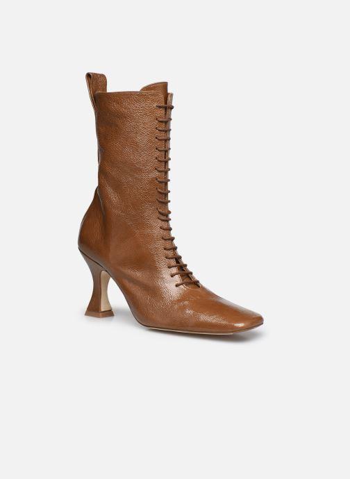 Stiefeletten & Boots Damen Yana