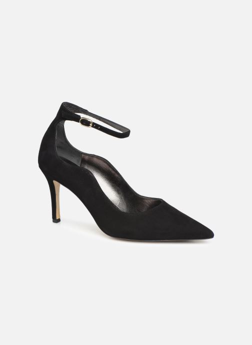 Pumps Dames Eos